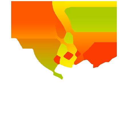 Matlex