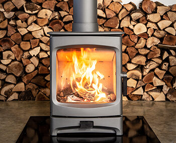 Gamme AIRE – 7 kW