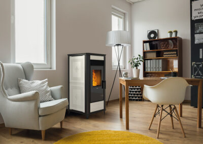 THERMO CLASS – 15 kW