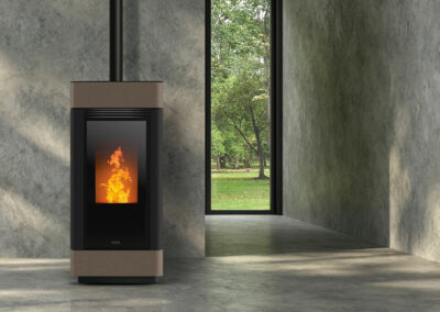 TWIN AIR – 7,8 kW