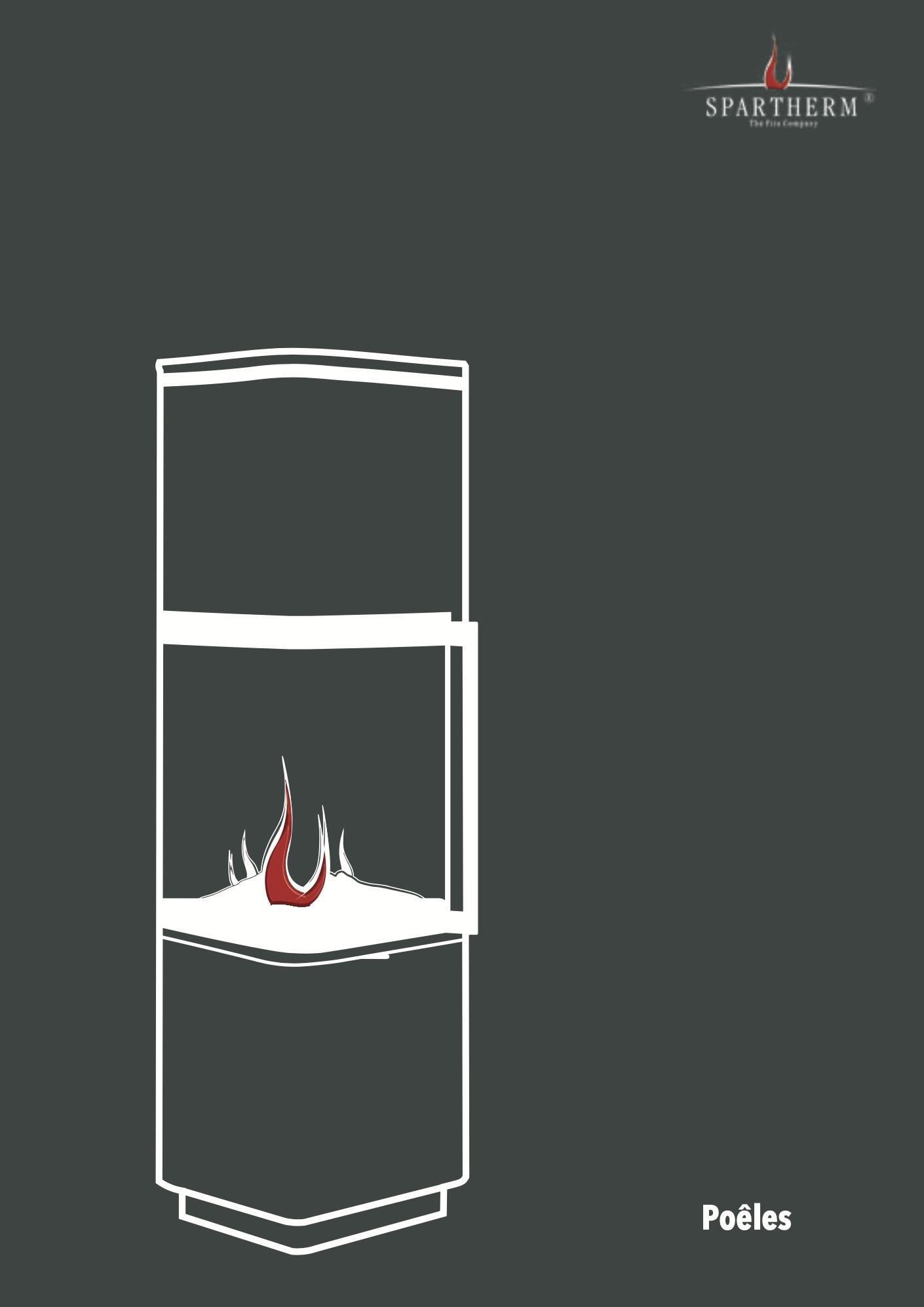 Le logo de la marque STUV