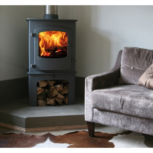 Gamme COVE – 12 kW